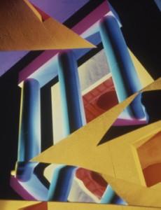 1986_Architectural Site_8