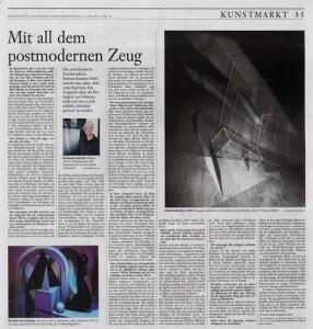 2013_B.Kasten_FAZ.72dpi